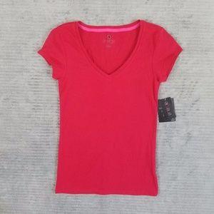 NWT V-Neck T-shirt